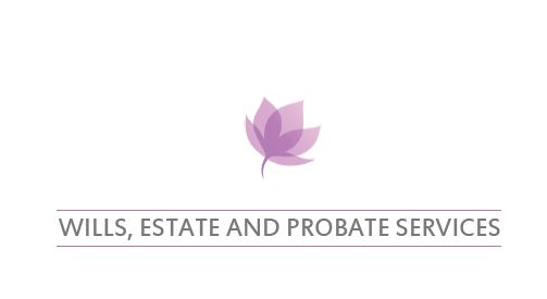 Wills, Estate and Probate Services